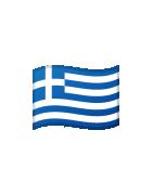 Download Greece Cities