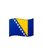 Download Bosnia-Herzegovina Cities