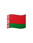 Download Belarus Cities