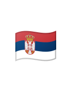 Download Serbia Cities
